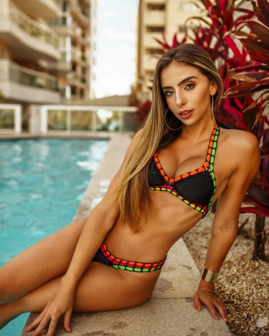 Cleavage Bruna Rangel Lima naked (65 foto and video), Sexy, Fappening, Selfie, butt 2019